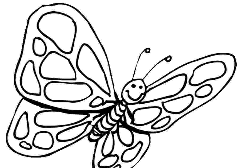 printable preschool coloring pages free printable kindergarten coloring pages for kids printable preschool pages coloring