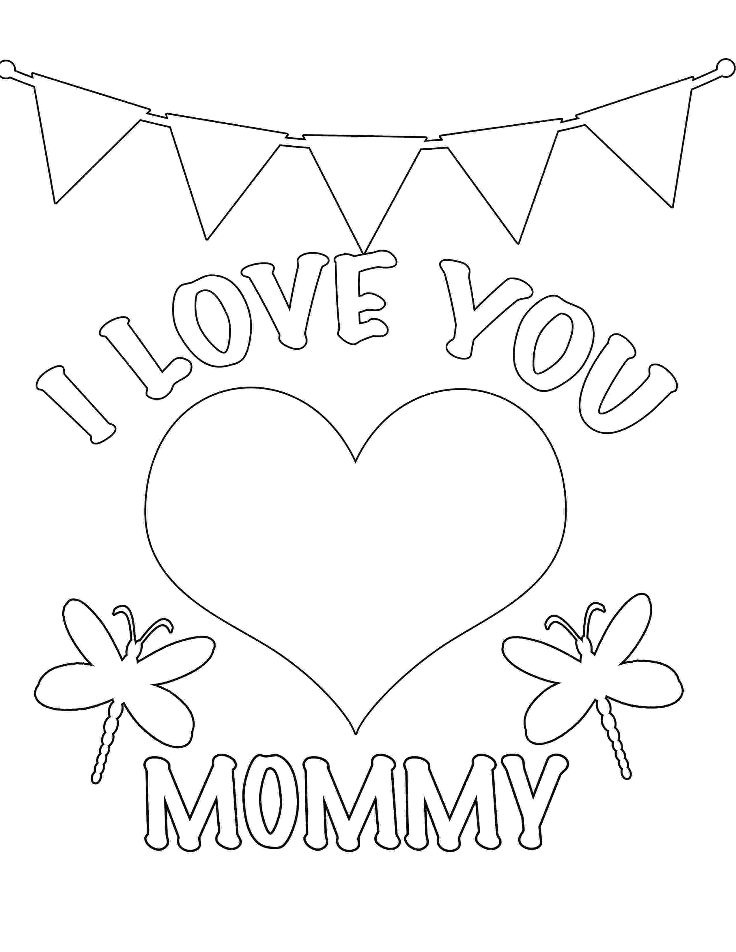 printable preschool coloring pages free printable preschool coloring pages best coloring pages preschool coloring printable