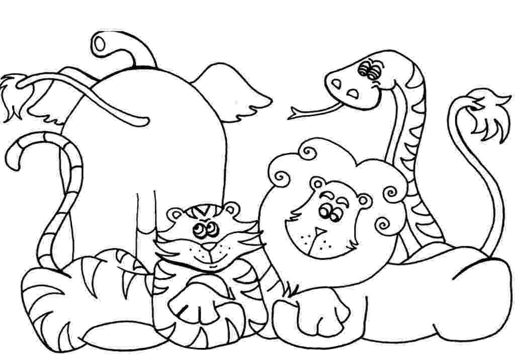 printable preschool coloring pages free printable preschool coloring pages best coloring preschool pages printable coloring