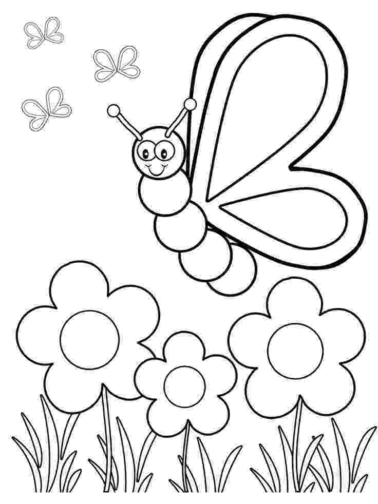printable preschool coloring pages free printable preschool coloring pages best coloring printable pages preschool coloring 1 2