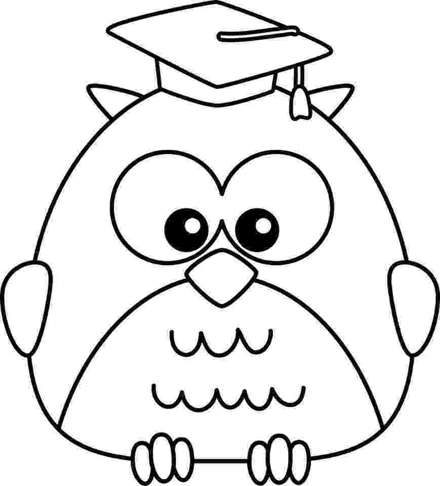 printable preschool coloring pages free printable turkey coloring pages for kids cool2bkids pages printable coloring preschool
