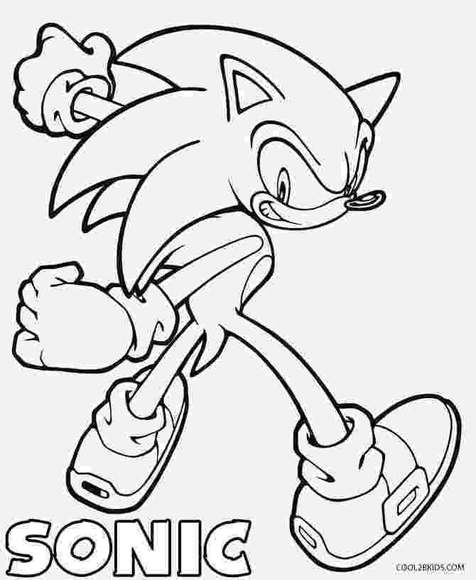 printable sonic coloring pages sonic coloring pages coloring pages coloring books sonic pages coloring printable