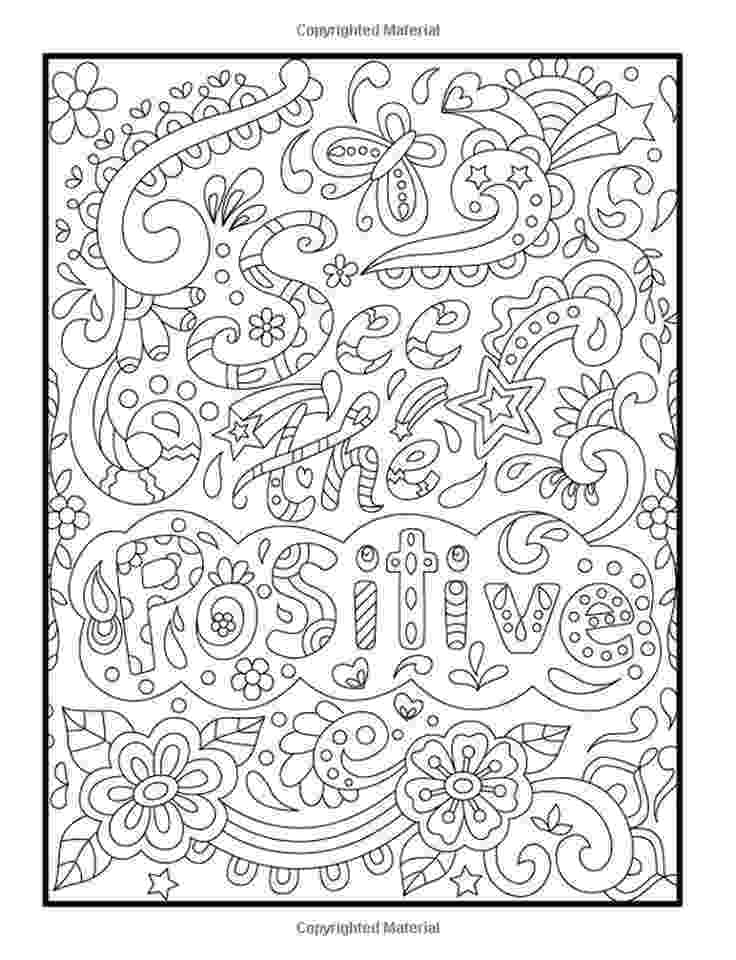 printable summer coloring pages for adults 185 best name art images on pinterest art classroom art printable adults coloring summer for pages