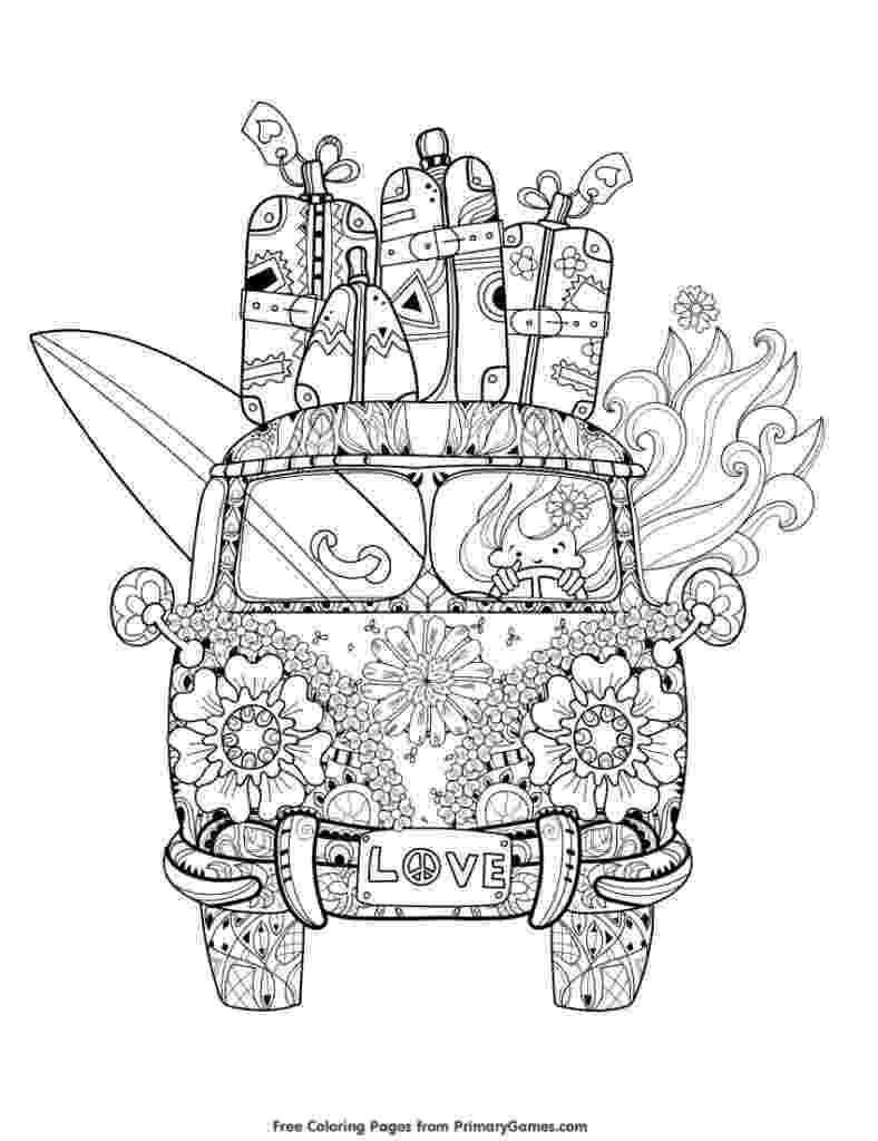 printable summer coloring pages for adults 25 beautifully illustarted free summer coloring pages for kids pages printable coloring for adults summer