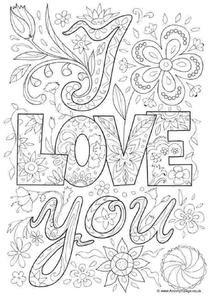 printable summer coloring pages for adults free printable summer coloring pages adults coloring coloring pages printable summer adults for