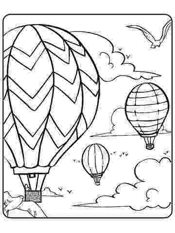 printable summer coloring pages for adults printable summer coloring pages summer coloring pages coloring summer for printable pages adults