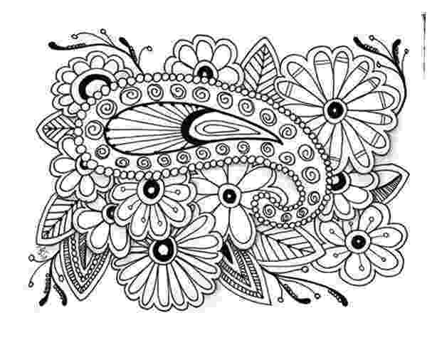 printable summer coloring pages for adults summer coloring pages doodle art alley printable for adults pages coloring summer