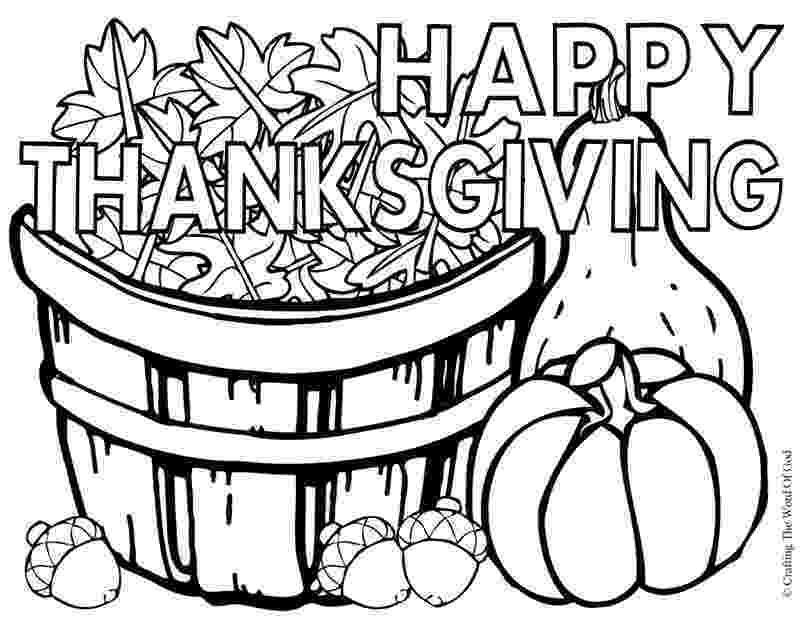 printable thanksgiving coloring book 16 free thanksgiving coloring pages for kids toddlers coloring thanksgiving book printable