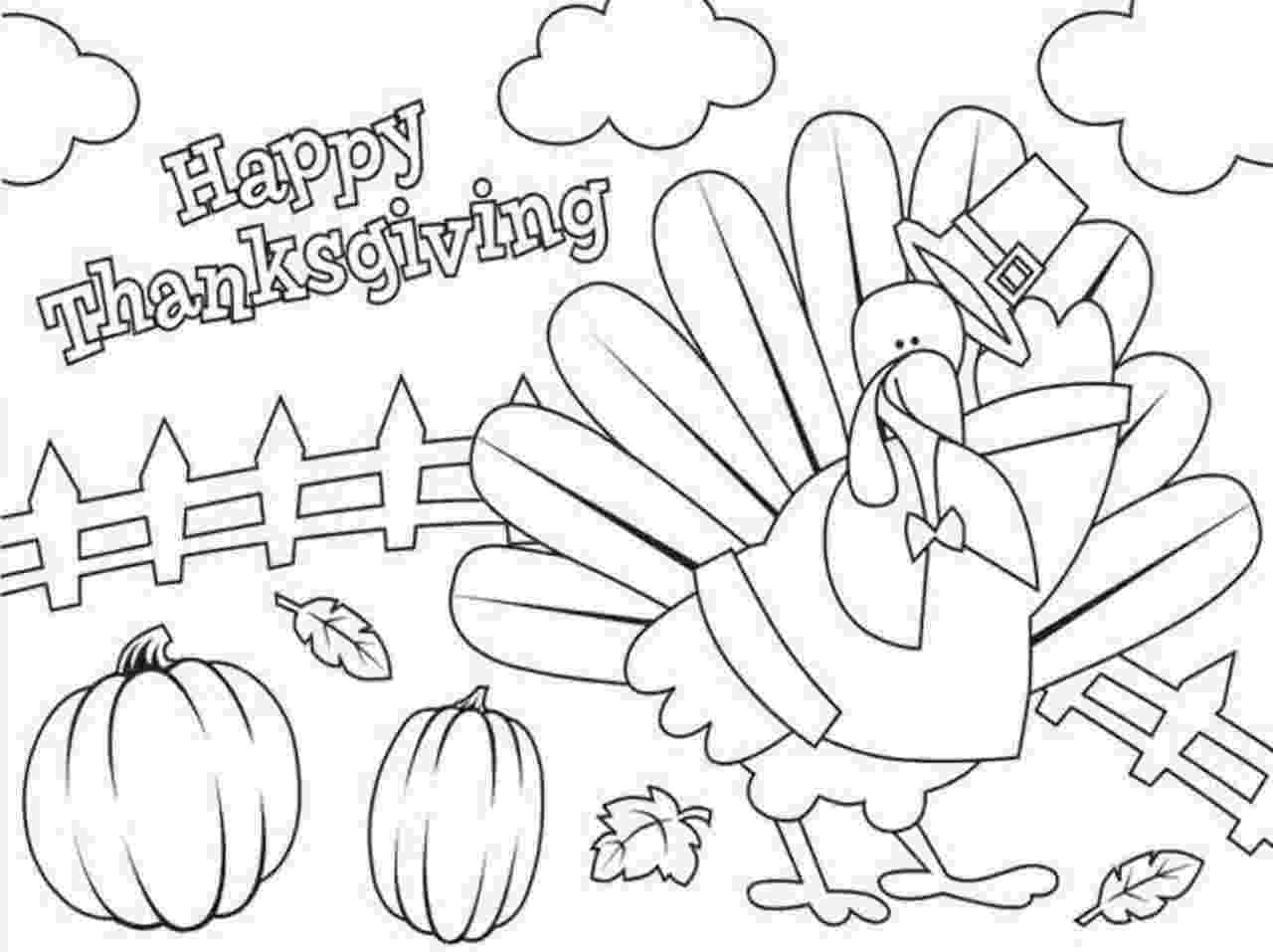 printable thanksgiving coloring book 16 free thanksgiving coloring pages for kids toddlers thanksgiving book printable coloring
