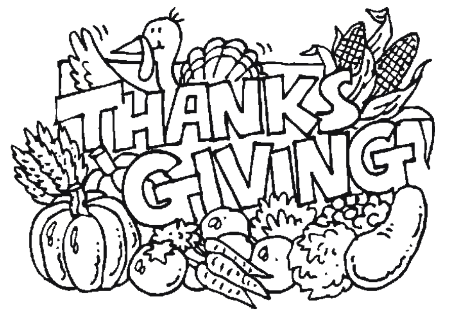 printable thanksgiving coloring book happy thanksgiving 2 coloring page crafting the word of god printable book coloring thanksgiving