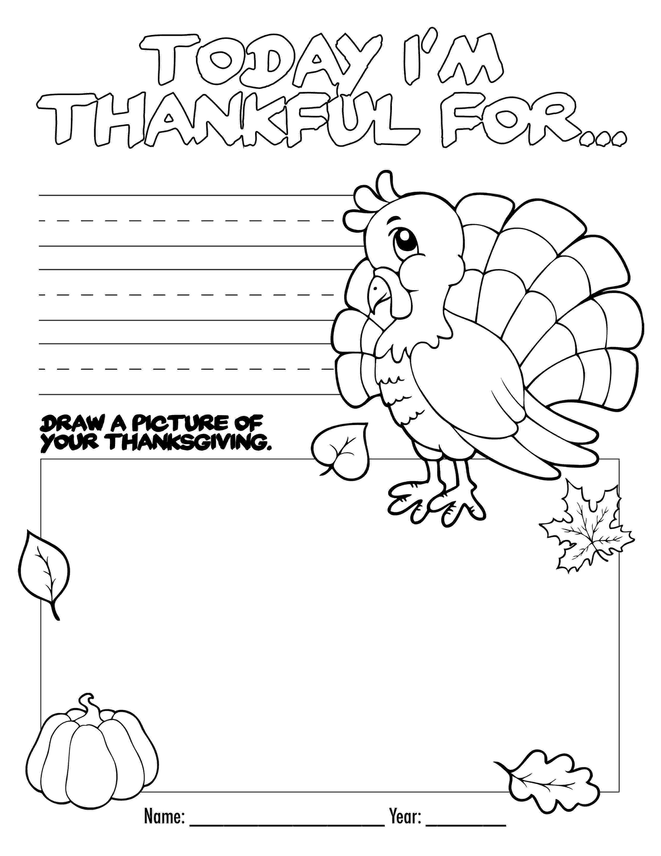 printable thanksgiving coloring book happy thanksgiving coloring pages to download and print thanksgiving printable coloring book