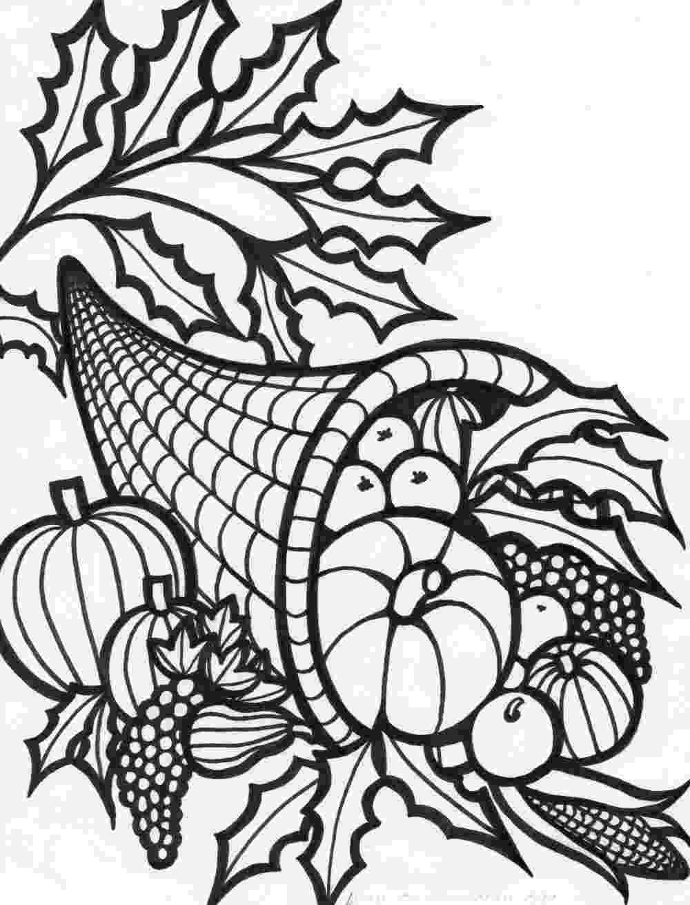 printable thanksgiving coloring book printable happy thanksgiving coloring pages free download book coloring thanksgiving printable