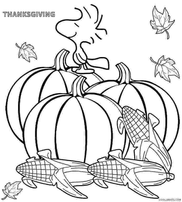 printable thanksgiving coloring book printable thanksgiving coloring pages for kids cool2bkids book coloring printable thanksgiving