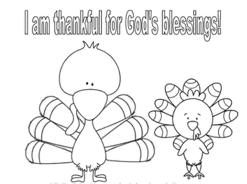 printable thanksgiving coloring book thanksgiving coloring pages coloring thanksgiving printable book