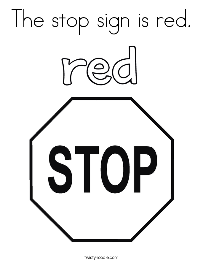printable traffic signs coloring pages canada stop sign coloring page free printable coloring pages signs printable pages coloring traffic