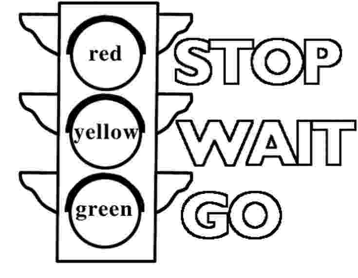 printable traffic signs coloring pages traffic sign coloring pages getcoloringpagescom traffic coloring printable signs pages