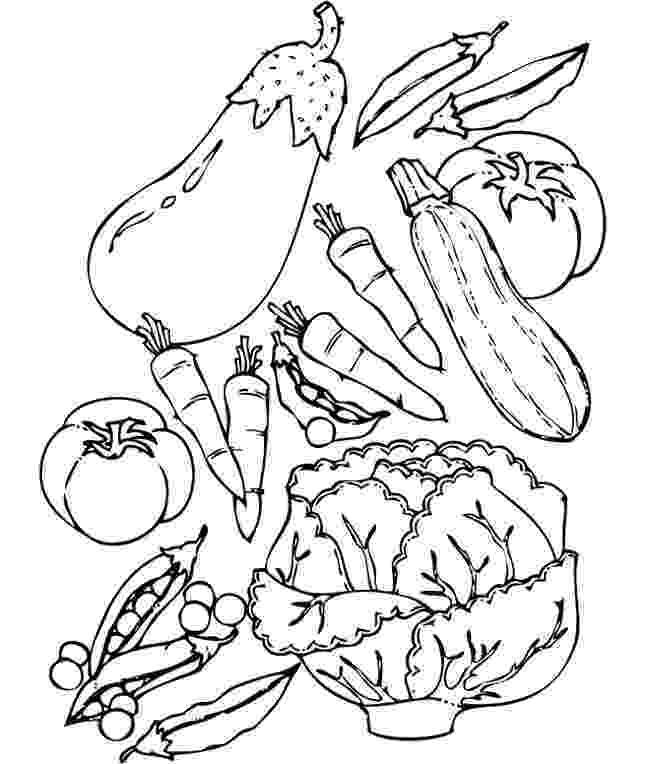 printable vegetables multilingual printables fruits and vegetables in 7 languages printable vegetables