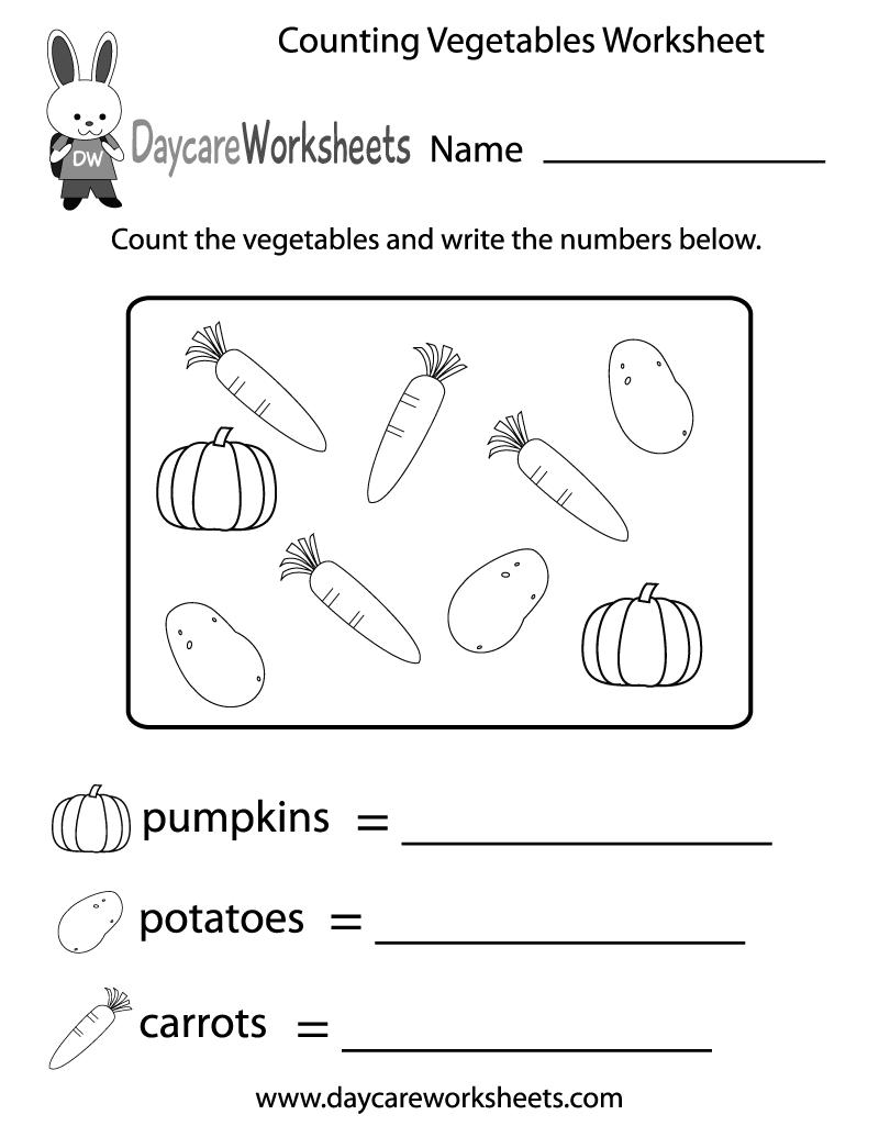 printable vegetables vegetable coloring pages for childrens printable for free vegetables printable