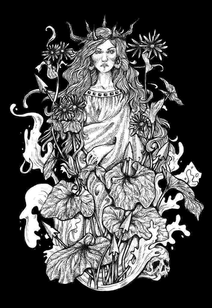 psychedelic colouring pages 314 best trippypsychedelic coloring pages images on colouring psychedelic pages 1 2
