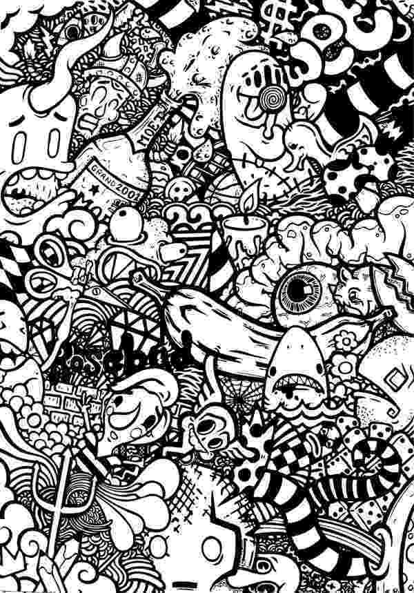 psychedelic colouring pages 314 best trippypsychedelic coloring pages images on pages colouring psychedelic