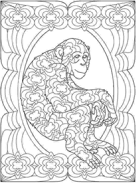 psychedelic colouring pages 50 trippy coloring pages colouring pages psychedelic 1 2