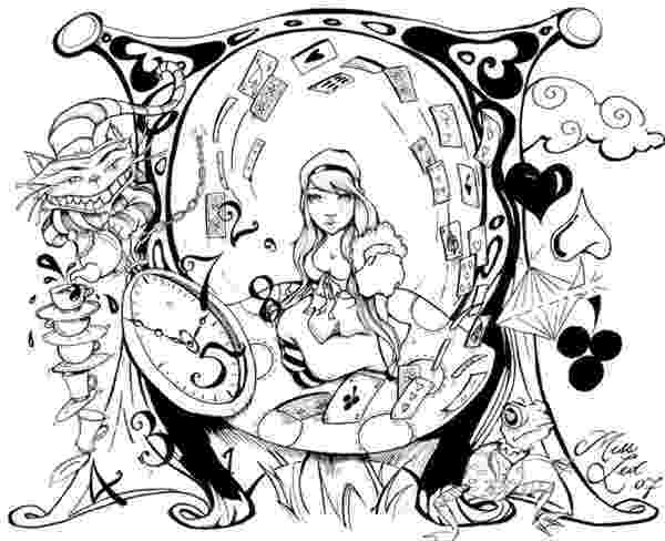 psychedelic colouring pages 50 trippy coloring pages pages colouring psychedelic