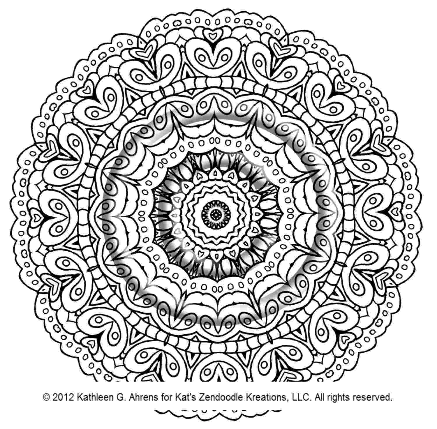 psychedelic colouring pages printable trippy coloring pages coloring home psychedelic pages colouring