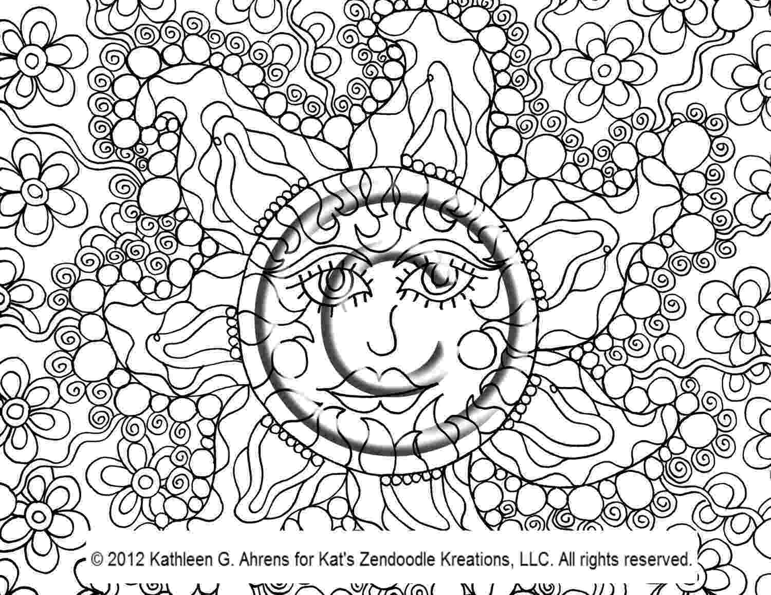 psychedelic colouring pages psychedelic coloring pages to download and print for free pages psychedelic colouring