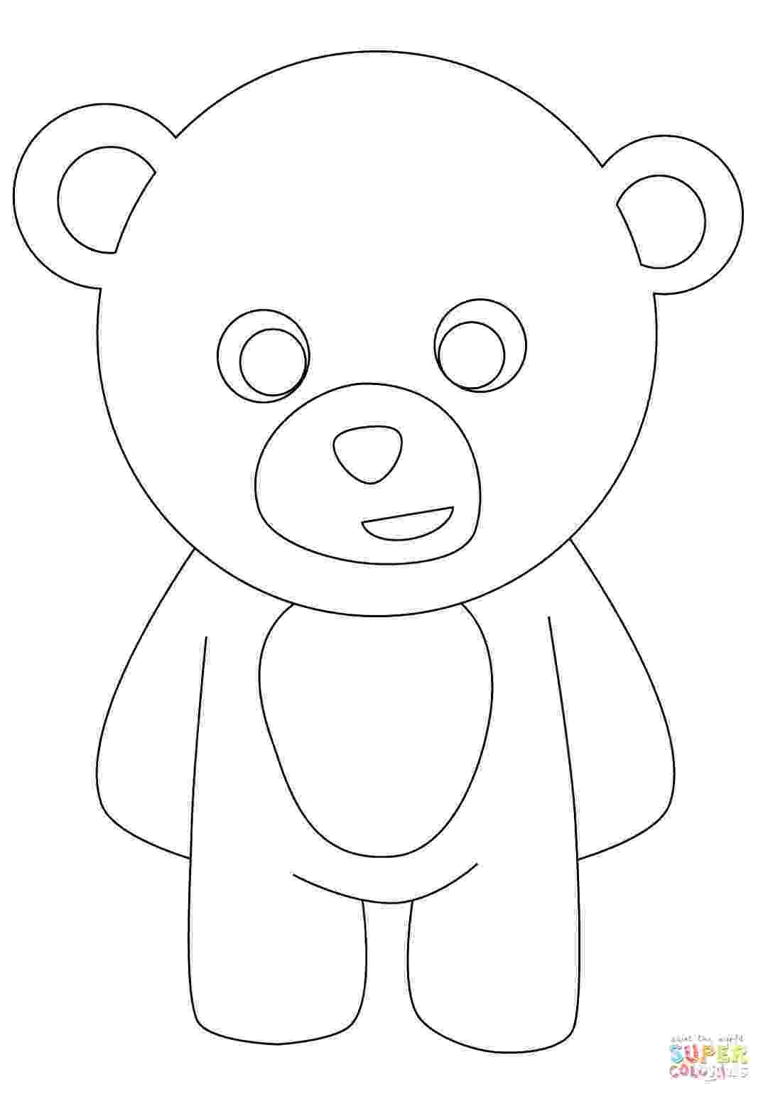 pudsey bear template printables printable bear ears printable pudsey bear template printables template pudsey bear 1 1