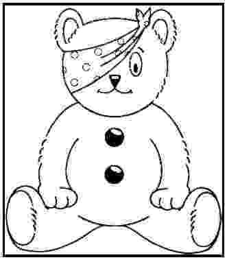 pudsey bear template printables pudsey bear pudsey pinterest bears child and bear template printables pudsey