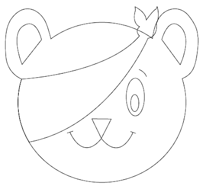pudsey colouring pages 10 best pudsey colouring sheets images on pinterest bear pages pudsey colouring