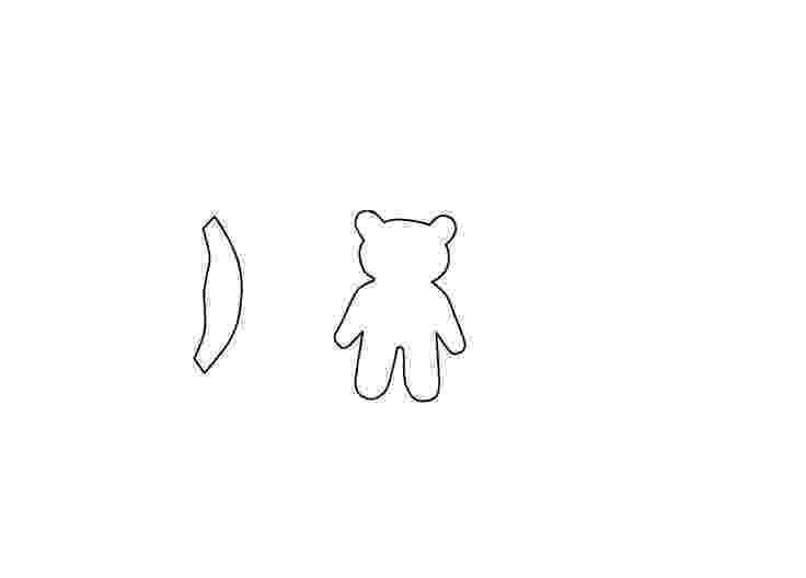 pudsey colouring pages printable bear ears printable pudsey bear template pudsey colouring pages