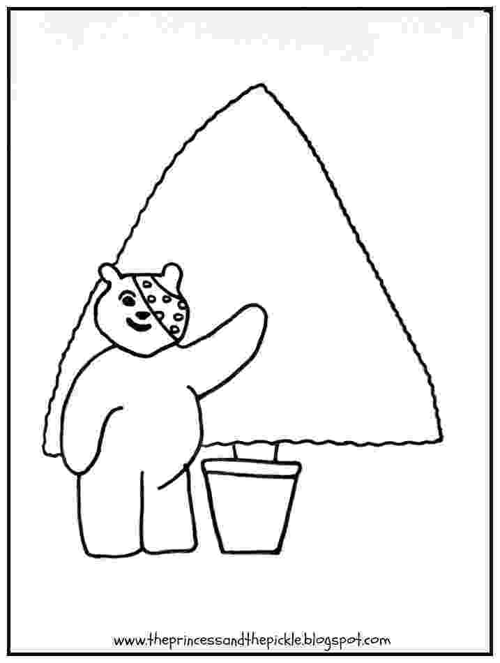 pudsey colouring pages pudsey bear free colouring pages colouring pages pudsey