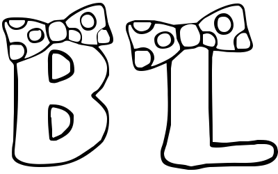 pudsey colouring pages pudsey bear gets a makeover from famous designers cbbc pages pudsey colouring