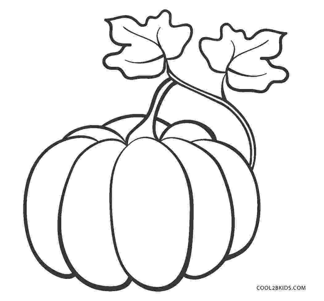 pumpkin color pages printable free printable pumpkin coloring pages for kids pumpkin color pages printable