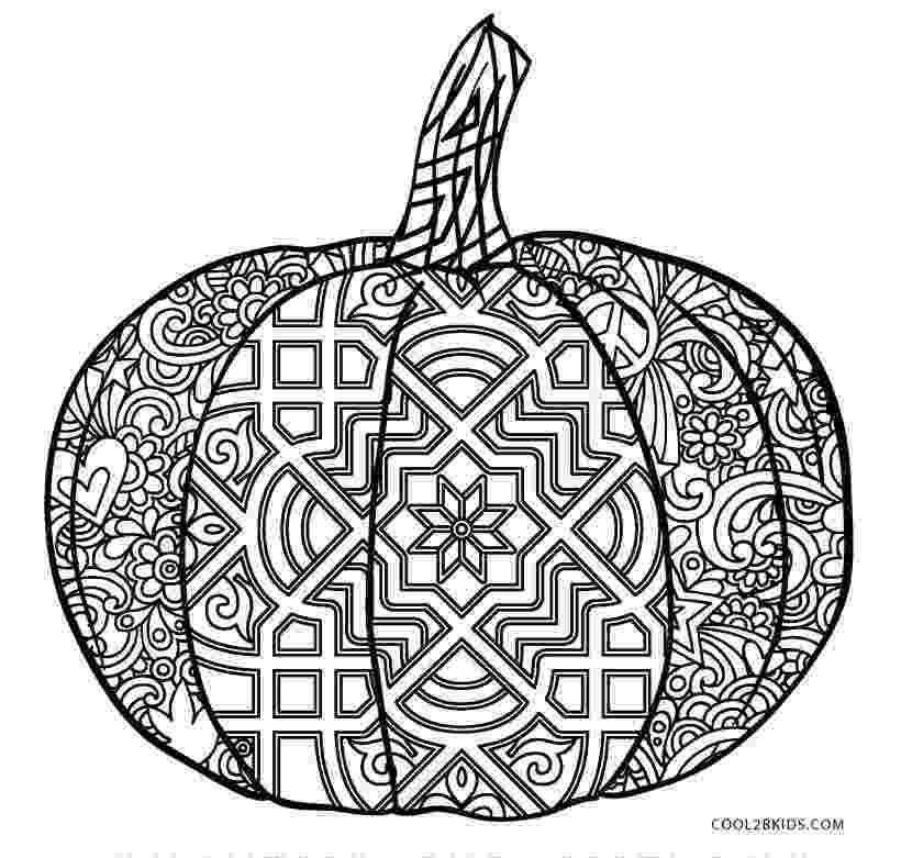 pumpkin color pages printable free printable pumpkin coloring pages for kids pumpkin color printable pages