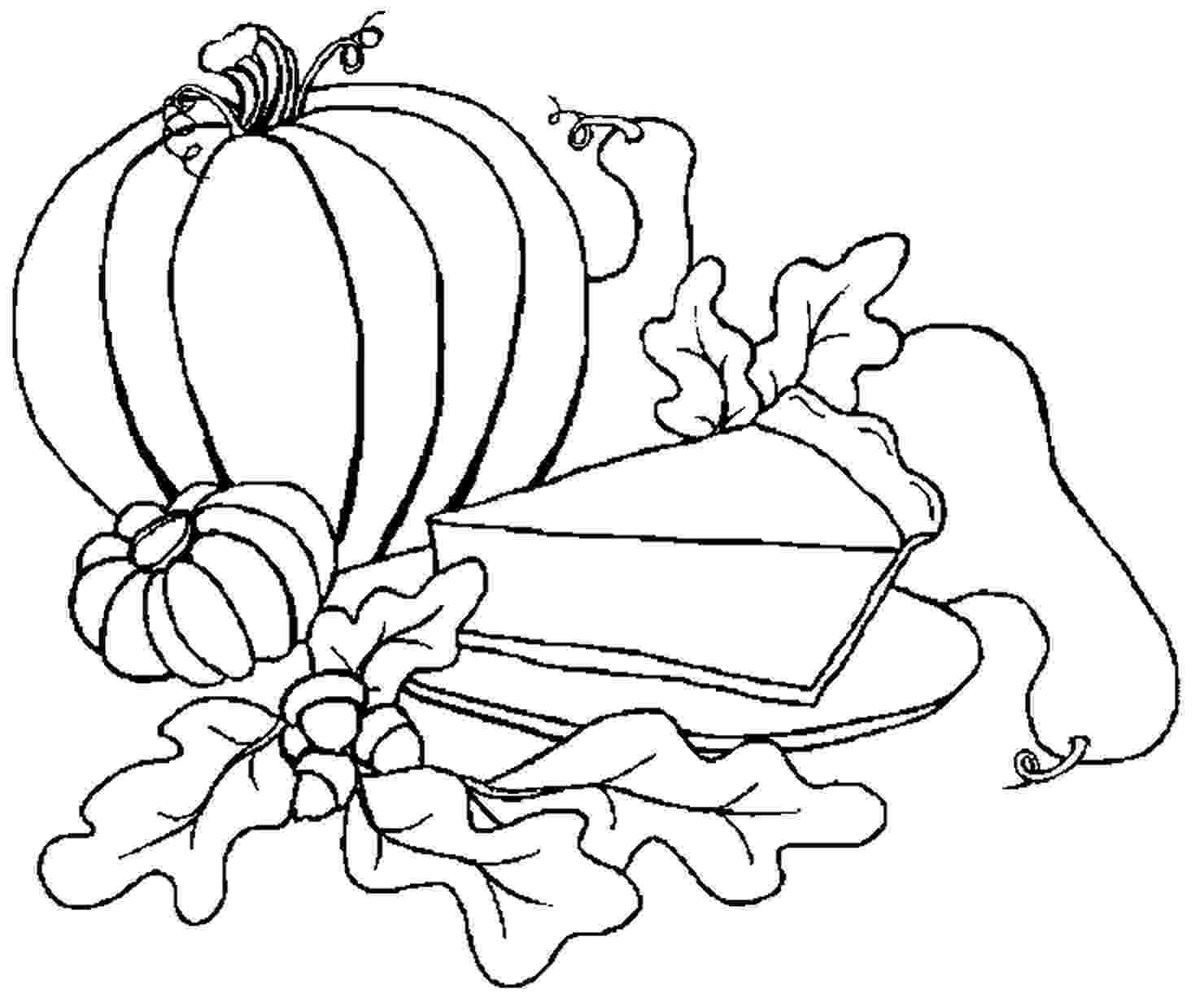 pumpkin color pages printable free printable pumpkin coloring pages for kids pumpkin pages printable color 1 2