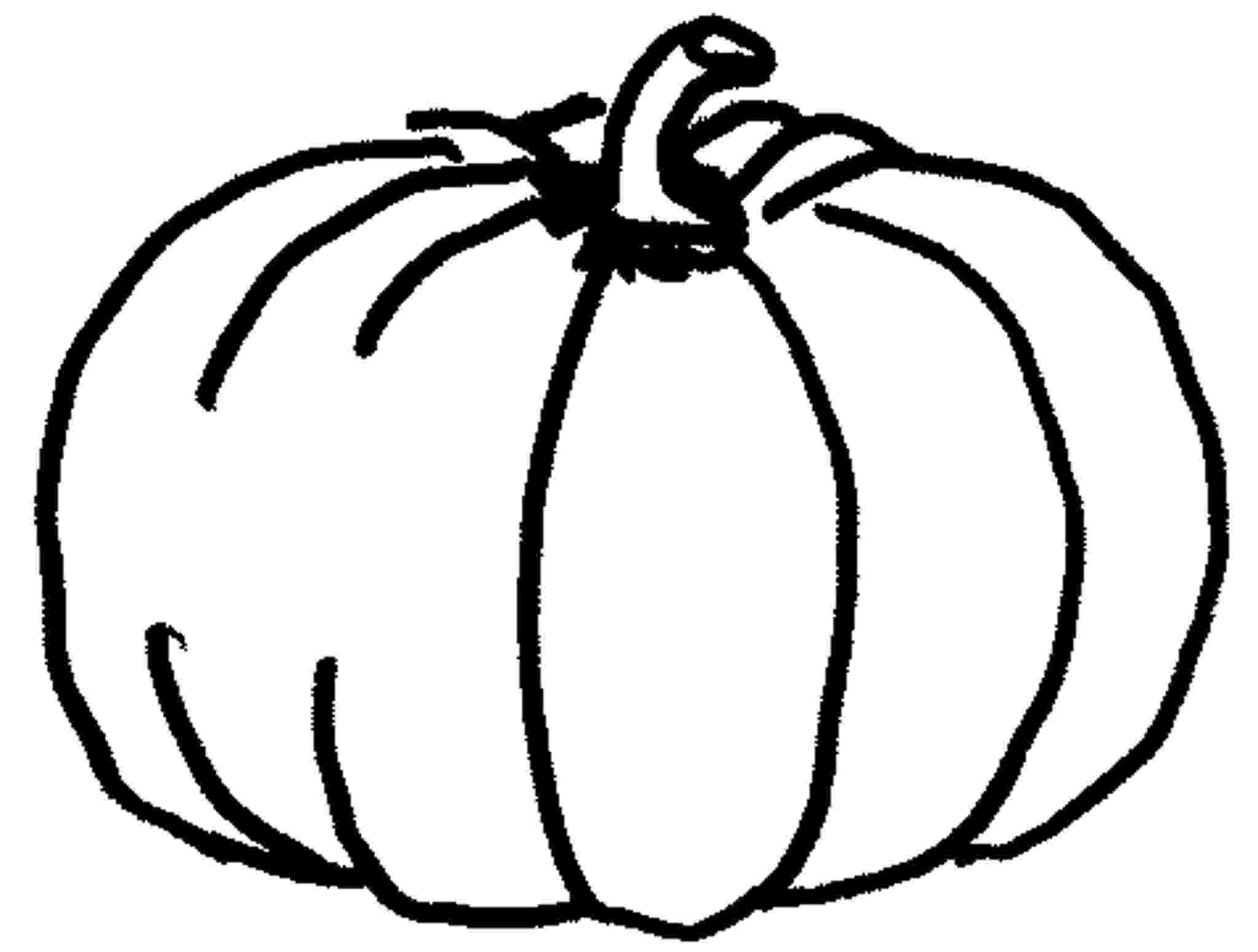 pumpkin coloring sheets printable pumpkin coloring pages getcoloringpagescom sheets pumpkin coloring printable