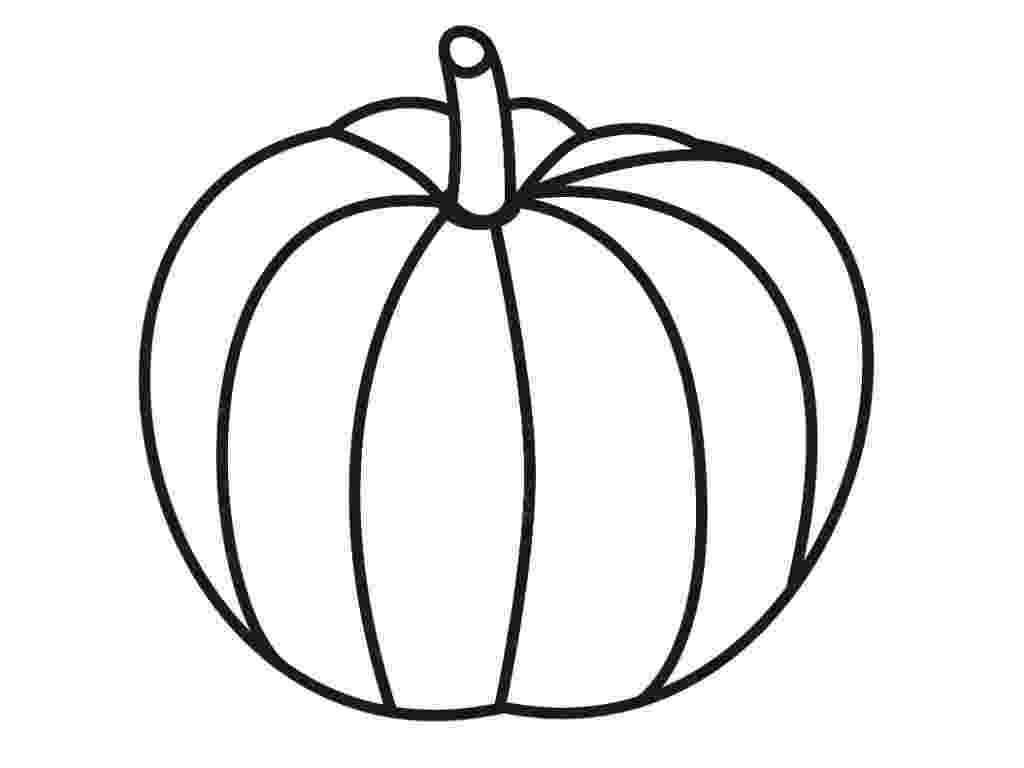 pumpkin pictures to colour 195 pumpkin coloring pages for kids pictures to pumpkin colour