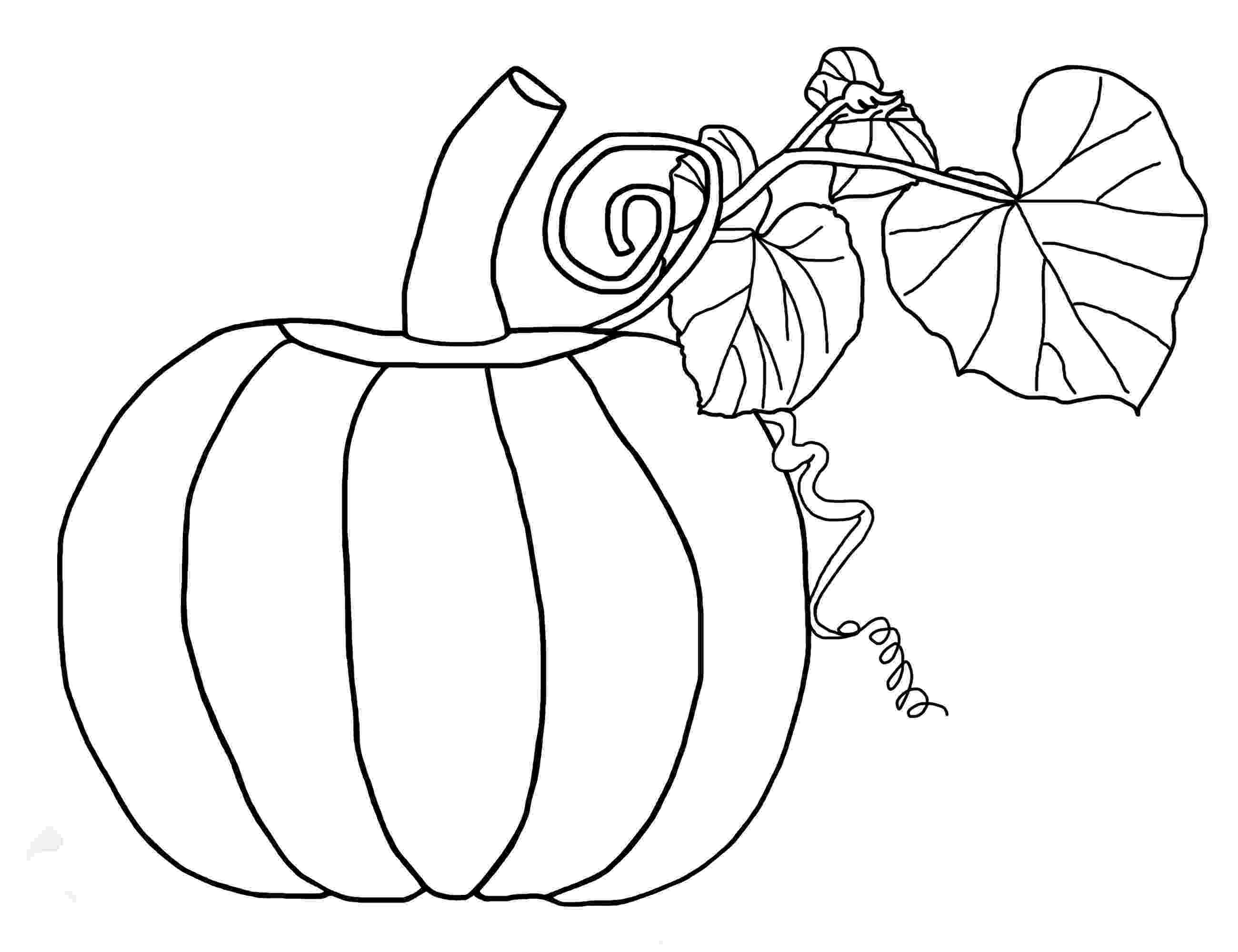 pumpkin pictures to colour free printable pumpkin coloring pages for kids pictures colour to pumpkin