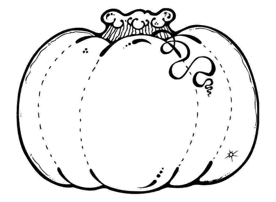pumpkin to color free printable pumpkin coloring pages for kids to color pumpkin