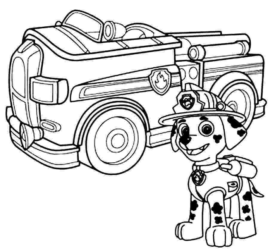 pup patrol coloring pages paw patrol air pups coloring pages at getcoloringscom pup patrol pages coloring