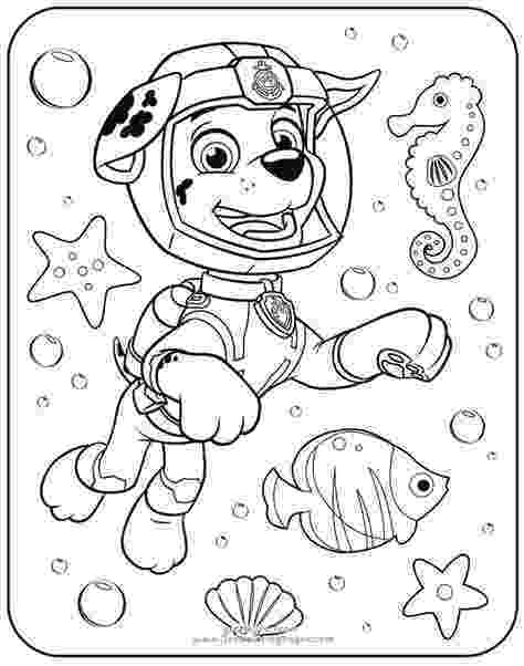 pup patrol coloring pages paw patrol free printable pup quiz coloring pack oh my pages patrol pup coloring