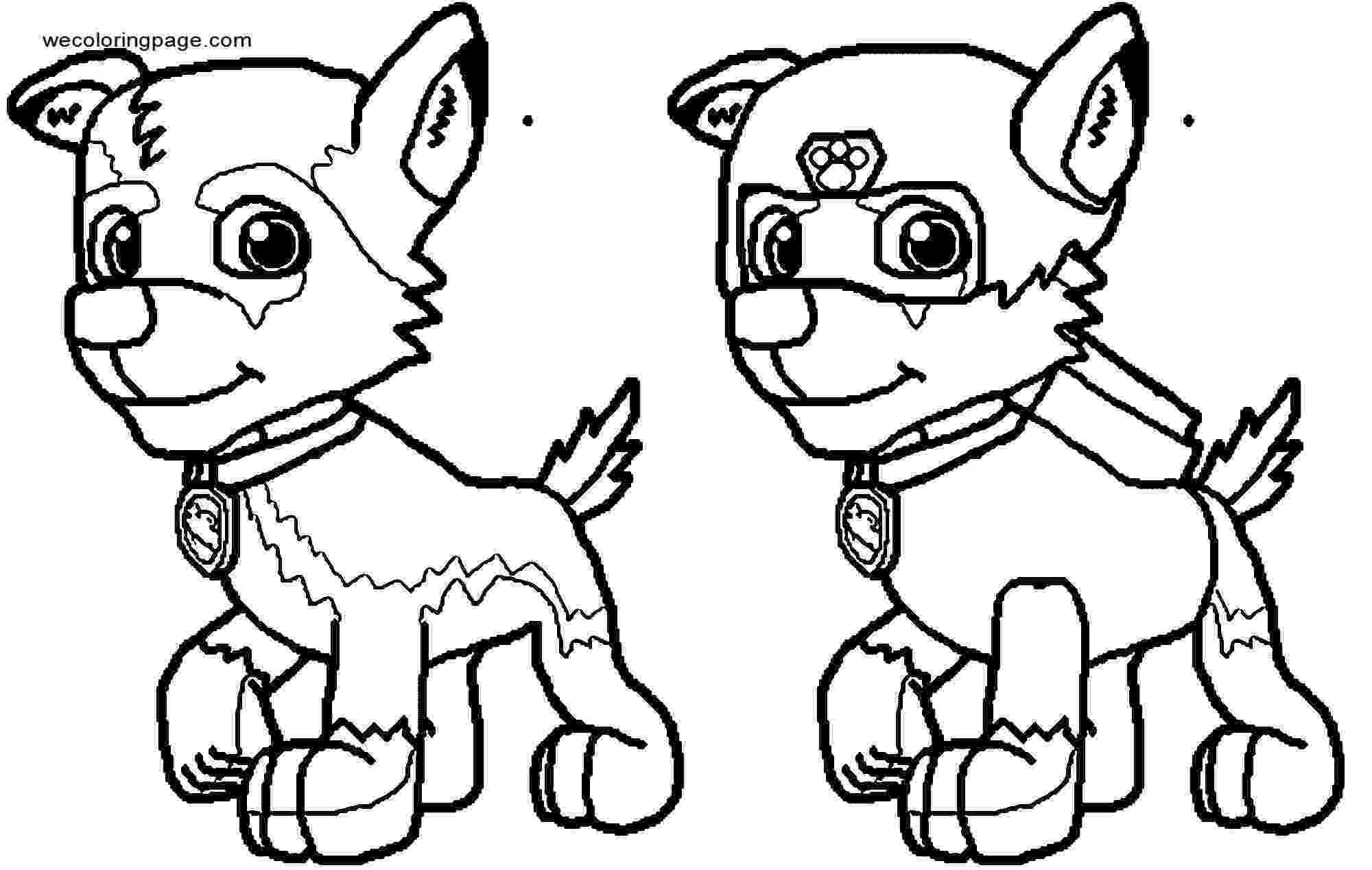 pup patrol coloring pages search results paw patrol pictures to color jett39s 4th coloring pages patrol pup