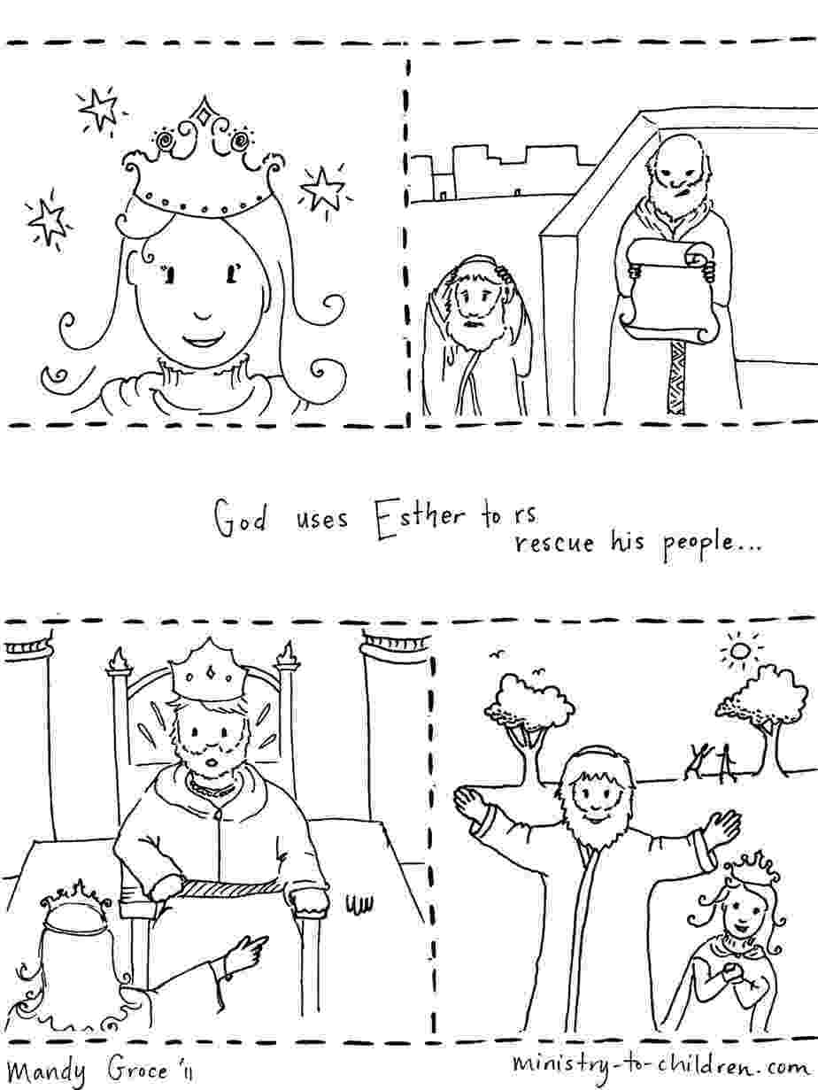 queen esther coloring pages princess dress inspiration tir na nog interactive queen pages esther coloring