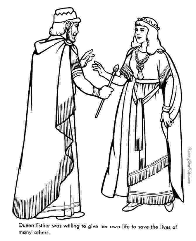 queen esther coloring pages purim arts crafts for your kids coloring pages queen esther