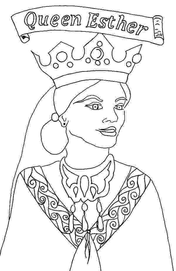 queen esther coloring pages queen esther picture of queen esther coloring page pages coloring queen esther