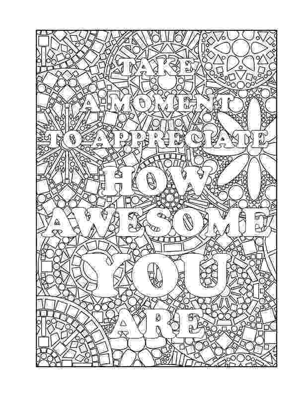 quote about coloring books all quotes coloring pages printable quotesgram about coloring quote books