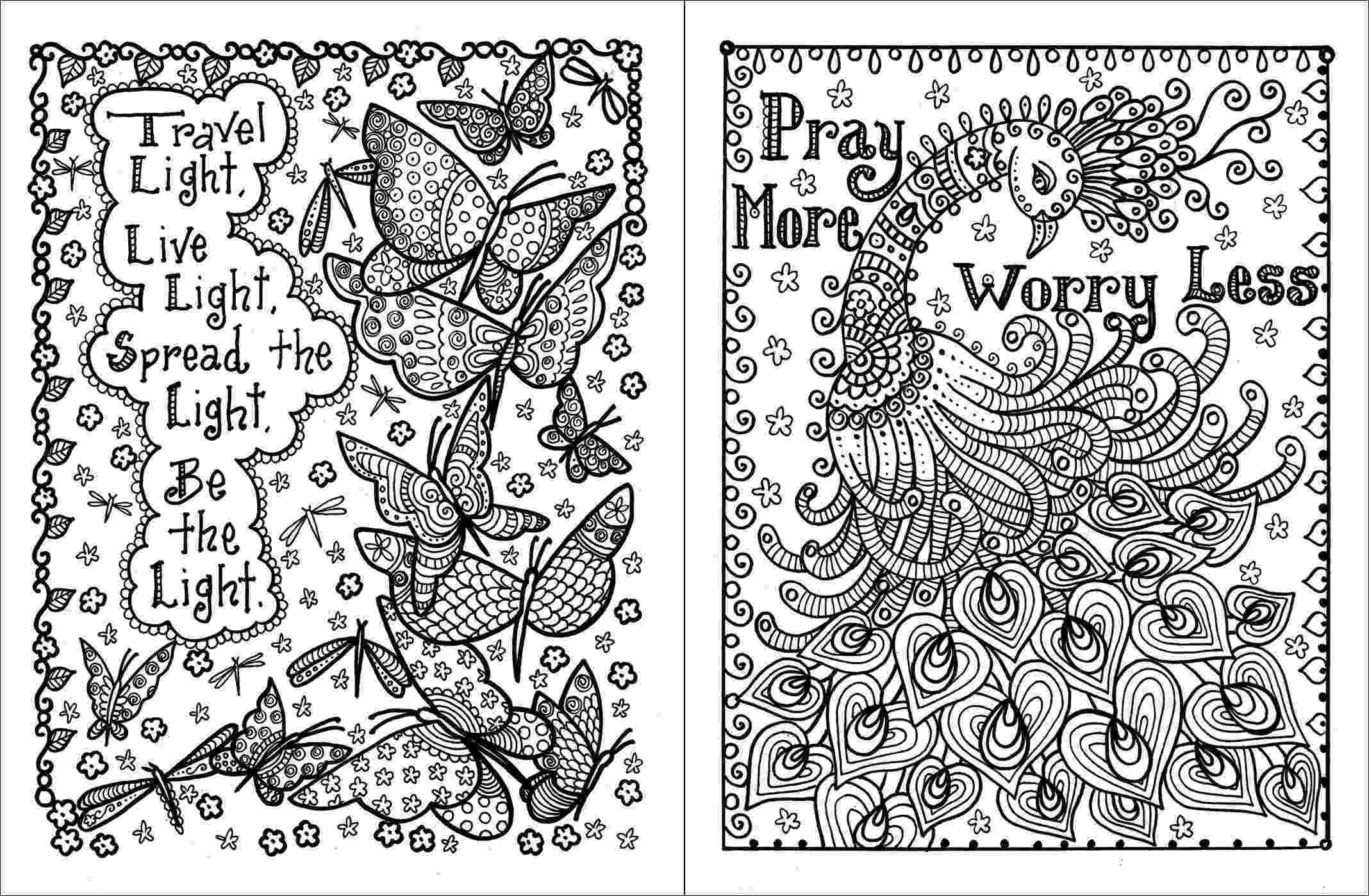 quote about coloring books inspirational coloring pages to download and print for free about coloring books quote