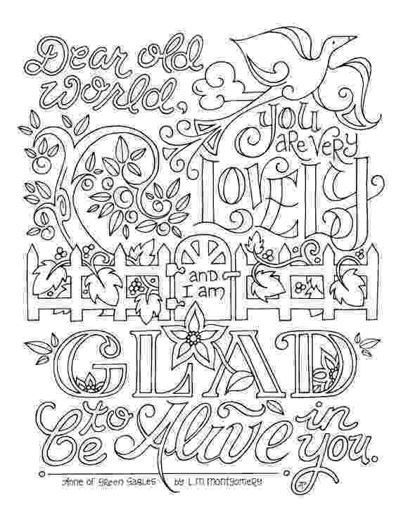 quote about coloring books inspirational quotes coloring pages quotesgram coloring about books quote
